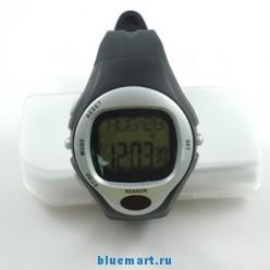 Монитор пульса