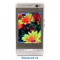 N98i - мобильный телефон, 2.8