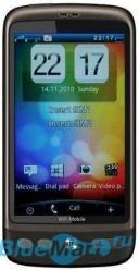 G700 - мобильный телефон, сенсорный экран 3,2