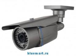 BWS602 - Цилиндрическая камера видеонаблюдения SONY