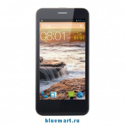 Cubot GT99 - смартфон, Android 4.2, MTK6589 4 ядра 1.2GHz, 4.5