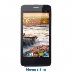 Cubot GT99 - смартфон, Android 4.2, MTK6589 4 ядра 1.2GHz, 4.5