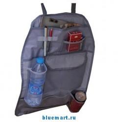Автомобильная подвесная сумка (HQS-Y27690)