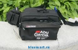 Рыболовная сумка (abu10)