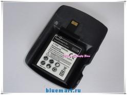 Аккумулятор EM1 на 3500mAh для Blackberry Curve 9360