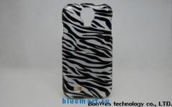 Пластиковый чехол для Samsung Galaxy S4 I9500