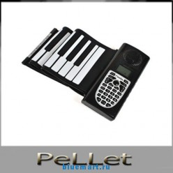 BL0004 - Электронное пианино