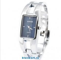 JPSB111 - Женские наручные кварцевые часы