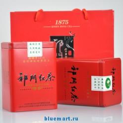 Anhui - черный чай, 500г