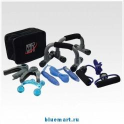 Набор для занятий фитнесом
