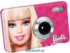 CD500F1 - цифровая камера Bar Girl, 5MP, 2.4