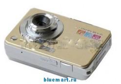DC-K09 - цифровая камера, 12MP, 2.7