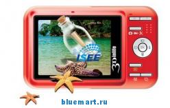 ISEE-SD-821 - цифровая 3D-камера, 12MP, 3.0