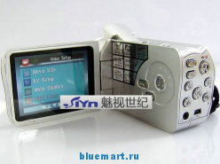 Bubugao - цифровая камера, 12MP, 3.0
