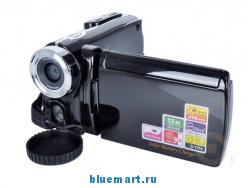 DVSC01 - цифровая камера, 12MP, 3.0