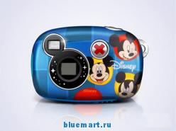 DDC030 - цифровая камера для детей, 1.3MP