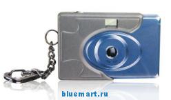 CHL-037 - цифровая камера для детей, 1.3MP, 1280x960