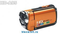 Vivikai HD-A95 - цифровая камера, 16MP, HD 1080P, 3.0
