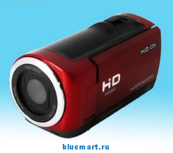 DV-20 - цифровая камера, 5MP, 2.4