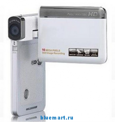 Vivikai HD-P99 - цифровая камера, 16MP, HD 1080P, 3.0