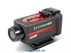 CT-HT200 - цифровая камера, HD 1080P, 16MP, 1.5
