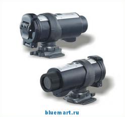 Цифровая камера (видео-регистратор) RT01, HD 720P, 5MP, TV-выход