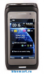 E7-mini - мобильный телефон, 3.0