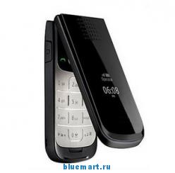N2720 - мобильный телефон, 1.8