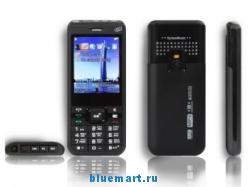 H999 - мобильный телефон, 2.1
