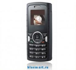 M110 - мобильный телефон, 1.52