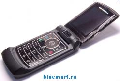 RAZR V6 - мобильный телефон, 2.2