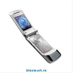 K1 - мобильный телефон, 2.0