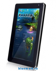ET-T1062 - планшетный компьютер, Android 4.0, 7