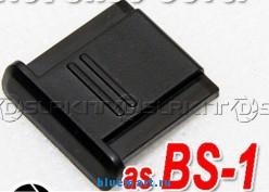 Защитная крышка BS-1 для камер Nikon D3100/D3000/D5000/D7000 (10 штук)