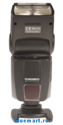Yongnuo YN-465 Speedlite - вспышка