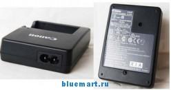 Зарядное устройство LCE5E  для Canon