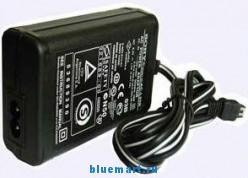Зарядное устройство для Sony