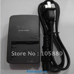 Зарядное устройство CB-2LWE для NB-2LH