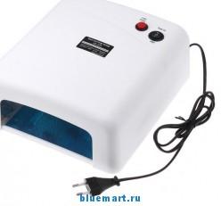 Профессиональная ультрафиолетовая сушилка для ногтей
