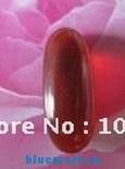 Травяные вагинальные капсулы (50 штук)