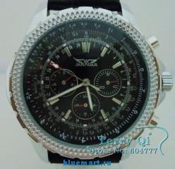 Мужские наручные часы J057