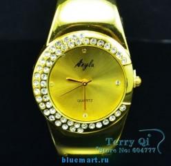 Наручные часы H081
