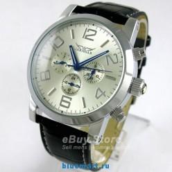 Мужские наручные часы J094