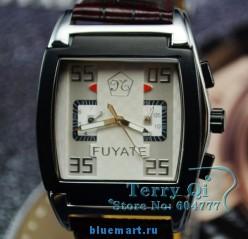 Мужские наручные часы J169