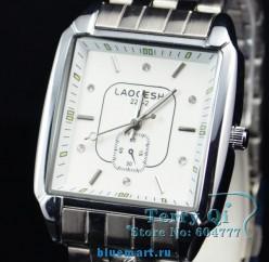 Мужские наручные часы 225-2
