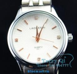 Наручные часы 222-1 LAOGESHI
