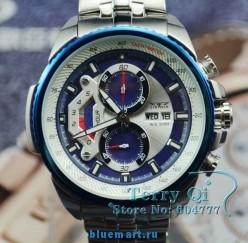 Мужские наручные часы D012