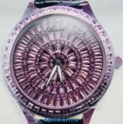 Наручные часы H052