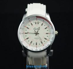 Наручные часы H040