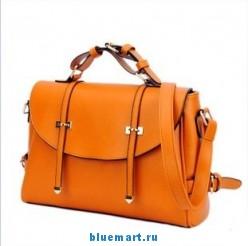 Дамская сумка  модельного ряда 2012 L0216